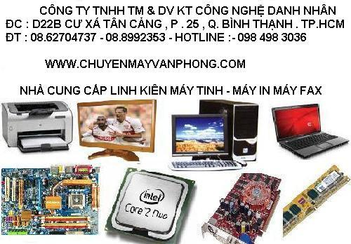 LINH KIN LAPTOP
