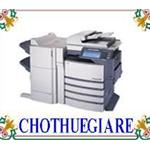 dichvu cho thue may photocopy