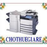 dichvu cho thue may photocopy