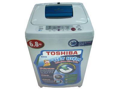 MÁY GIẶT TOSHIBA AW-8470SV(IU)