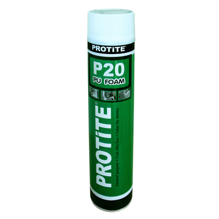 PROTITE P20 - PU Foam