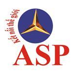 ASP Translation