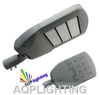 Đèn Philips 150w - 5 cấp công xuất