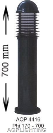 AQP - 4416