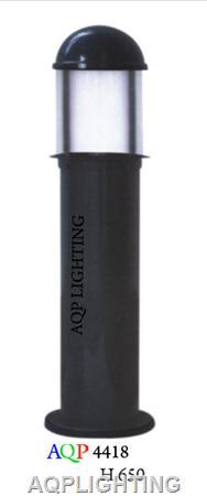 AQP - 4418
