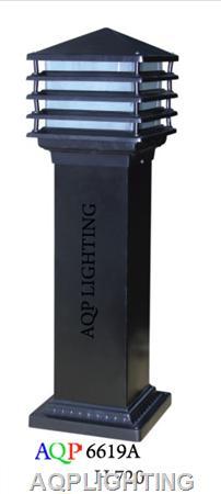 AQP - 6619A