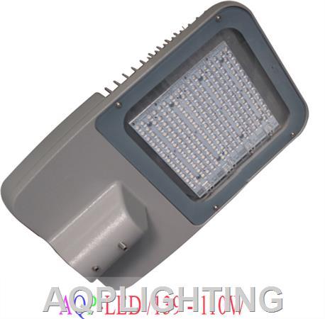 Đèn đường LED - 110w Philips