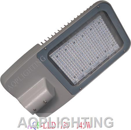 Đèn đường LED - 145w Philips