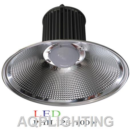 Đèn LED xưởng AQP/M - 100w Philips