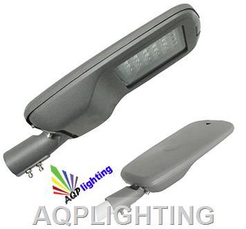 Đèn LED Philips 100w tiết giảm công xuất
