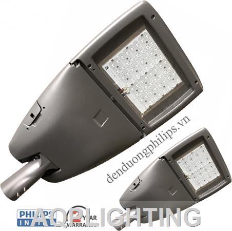 Đèn led - Ampera 150w  Den led - Ampera 150w