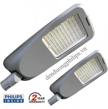Đèn đường LED Votana 120w