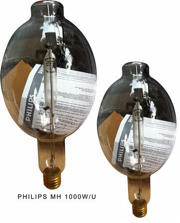 Bóng đèn 1000w - SLYVANIA