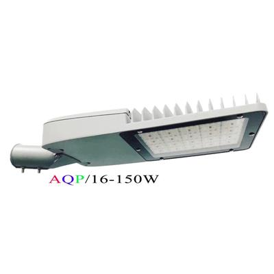 Đèn LED -AQP/16B - 150w