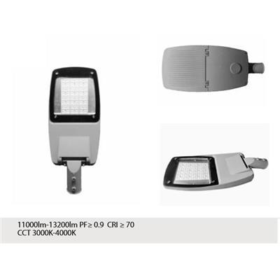 Đèn đường led AQP/15B - 100w Philips