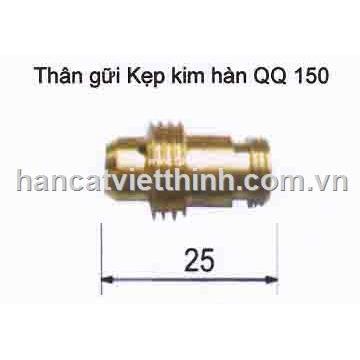 Đầu kẹp kim qq150