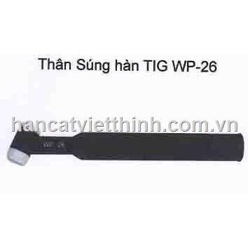 Đầu súng wp26