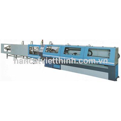 MÁY CẮT ỐNG TỰ ĐỘNG GW-350-420 CNC