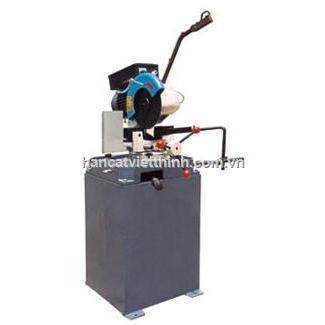 Máy cắt ống tay GMDS-275F
