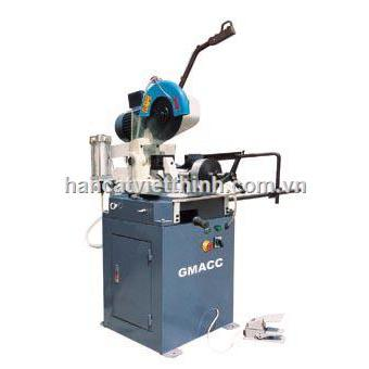 MÁY CẮT ỐNG GMDS-315A  MAY CAT ONG GMDS-315A
