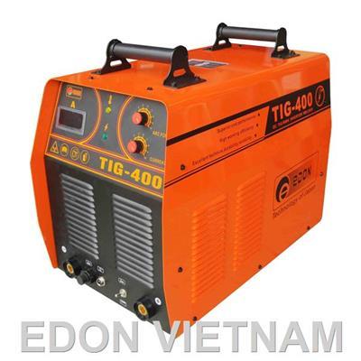 MÁY HÀN TIG 400 EDON  MAY HAN TIG 400 EDON