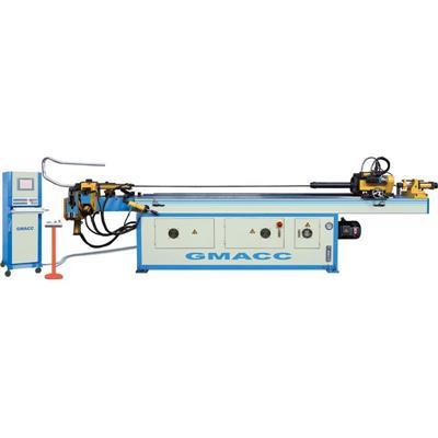 MÁY UỐN ỐNG TỰ ĐỘNG GMACC GM-SB CNC SERIES