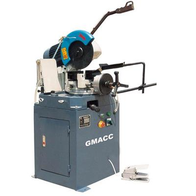 MÁY CẮT ỐNG GMDS-275A  MAY CAT ONG GMDS-275A