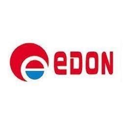 Máy hàn Phú Quốc Phân phối máy hàn EDON, máy hàn que, máy hàn điện, máy hàn tig máy cắt plasma EDON tại Phú Quốc