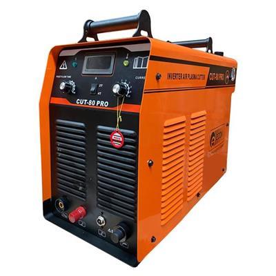 Máy cắt plasma cut80 Pro