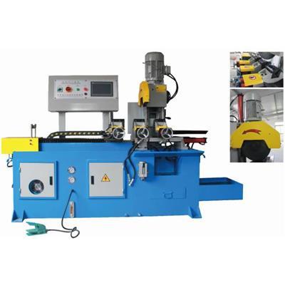 MÁY CẮT ỐNG CNC MC 350 CNC  MAY CAT ONG CNC MC 350 CNC