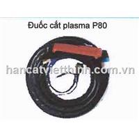 Súng cắt plasma P80