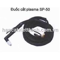 Súng cắt plasma ME50