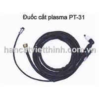 Súng cắt plasma PT31