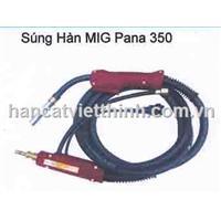SÚNG HÀN MIG PANA 350