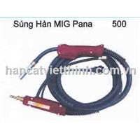SÚNG HÀN PANA 500