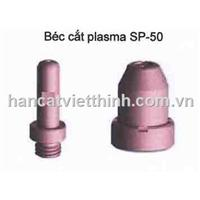 Béc cắt plasma ME50