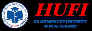 Khoa Điện-Điện Tử trường Đại Học HUFI