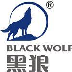 PHỤ KIỆN HÀN CẮT HIỆU BLACK WOLF