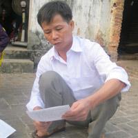 Trong cuộc họp báo sáng nay, 5/11 về việc kháng nghị tái thẩm vụ án giết người tại Bắc Giang 10 năm trước, Viện KSND Tối cao cho biết đã phê chuẩn lệnh bắt giam đối với cả 2 bố con đối tượng vừa ra đầu thú.