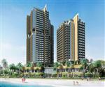 CT. Crowne Plaza tiêu chuẩn 5 sao quốc tế  tại Nha Trang