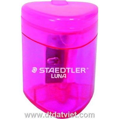 Chuốt chì Staedtler 511 005