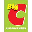 Siêu Thị Big C