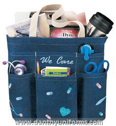nursing bag