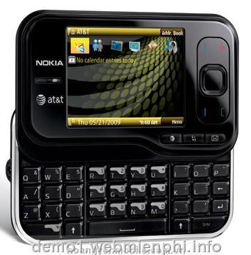 Unlock Nokia