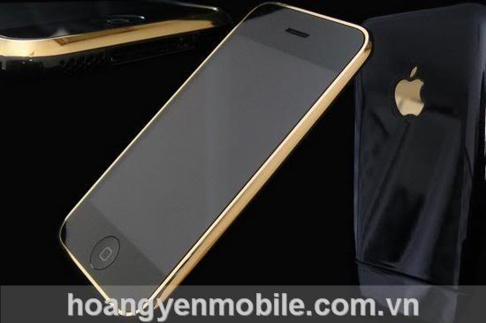 UNLOCK IPHONE4 LẤY NGAY