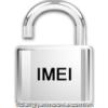 nhận unlock online