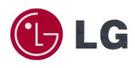 """- <b><font color=""""RED"""">LG</font ></b>-"""