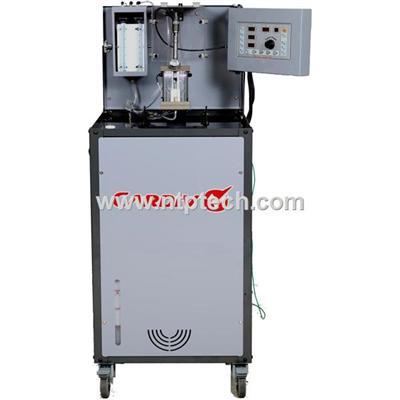 Máy kiểm tra béc phun dầu điện tử V310