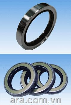 Pht chn (Oil seal)