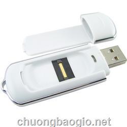 USB VÂN TAY 4GB J-TECH FPU400